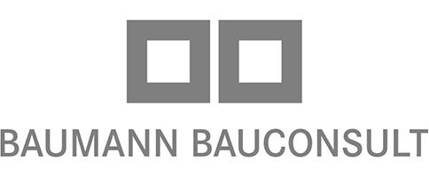 Baumann Bauconsult